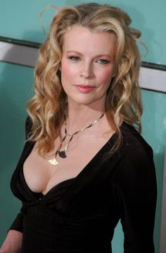 Kim Basinger daughter is working as a model now. Description from starschanges.com. I searched for this on bing.com/images