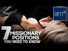 www.bing.com videos search?q=Sex+Positions+for+Orgasm+Diagrams&view=detail∣=2E95702E74068F229E3A2E95702E74068F229E3A&FORM=VRRTAP