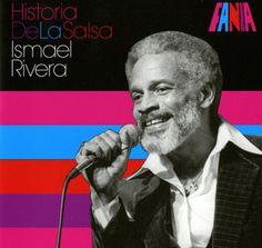 Latin Artists, Music Artists, Puerto Rico, Musica Salsa, Nostalgia, Salsa Music, Musical, Revolutionaries, Dc Comics