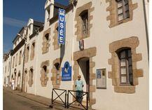 La Maison du Patrimoine de Quiberon - Quiberon