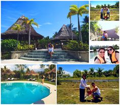 Had a blast honeymoon here at the Most Romantic Paradise Island at the Sunset Coast of Cebu! #badianisland #BlastHoneymoon #Romance #cebusouth #beautifuldestinations salesreservations@badianwellness.com Tel. no: (032) 401-3303, (032) 401-3305, (032) 475-0010 Photo credit: Jeson Camaso