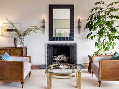 Urban Home Decor | Minimalist Home Decor