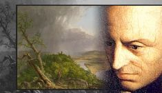 Immanuel Kant's work is difficult, but his philosophy is insightful. We look at two of his ideas on aesthetics, and see if they hold up under scrutiny.