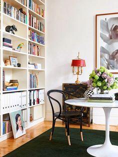 Dreamy elegant house in Melbourne | Daily Dream Decor