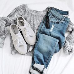 45 Best Fashion Outfit Ideas For Women Summer Outfits Winter Outfits Fall Outfits . - 45 best fashion outfit ideas for women summer outfits winter outfits autumn outfits - Fall Winter Outfits, Summer Outfits, Winter School Outfits, Casual Winter, Summer Winter, Casual Summer, Outfits For Teens For School, Winter Shorts, High School Outfits