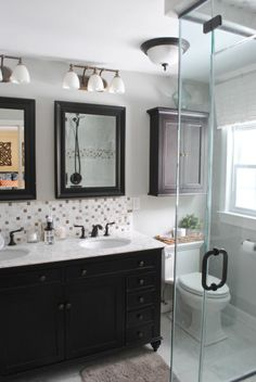 1000 Images About Master Bath Must Haves On Pinterest