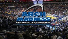 Championship Central: Arch Madness
