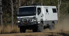 288 Best Expedition images in 2019   Expedition vehicle