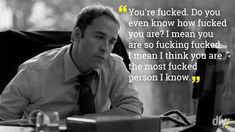 7 Things Ari Gold Can Say But Would Get You Fired If You Said Them