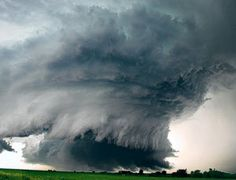 TWO-MILE WIDE TORNADO KILLS 24 IN OKLAHOMA CITY – DEATH TOLL IN ...