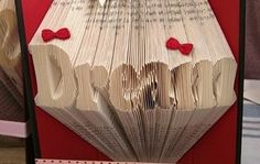 This recycling crafts project is a fabulous way to use up old newspapers as well as a great way to learn how to weave. Add style and additional orga