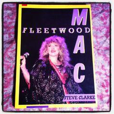 '84 Fleetwood Mac