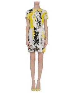 Short dress Women's - CHRISTOPHER KANE