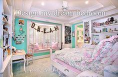 id take this room for myself! :)
