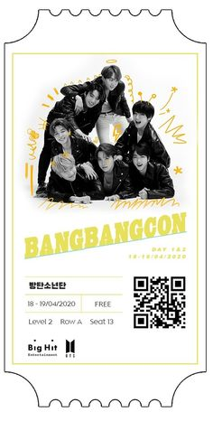 Pop Stickers, Printable Stickers, Kookie Bts, Bts Taehyung, Bts Concert Tickets, Kpop, Bts Wallpaper Desktop, Wallpapers, Bts Drawings