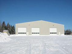 46 Shop Garage Plans Ideas Garage Plans Garage Garage House