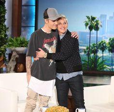 Fotos y videos de Justin Bieber (@justinbieber) | Twitter