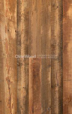 274 best veener images on pinterest floors flooring and for Tobacco pine flooring