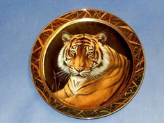 Franklin Mint Collector Plates   eBay