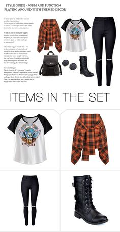 """Finally."" by ebj332 on Polyvore featuring arte"