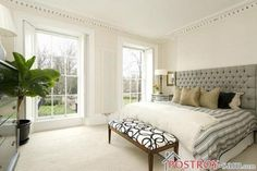 Beautiful bedrooms. Photo bedroom Check more at https://hdinterior.info/?p=129