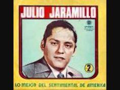 julio jaramillo ,,yo vi llorar a dios.wmv