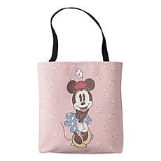 Disney Accessories | Disney Store