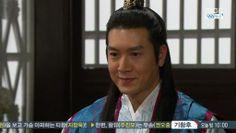 ep 84-Crown Prince is SOOO happy his sweetie is coming back (or so he thinks)