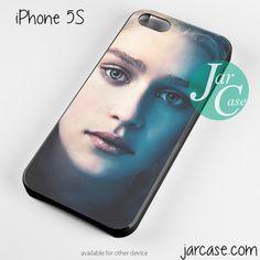 Game Of Thrones Khaleesi Phone case for iPhone 4/4s/5/5c/5s/6/6 plus