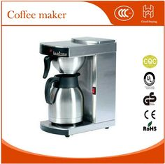 480.00$  Watch here - http://alis0e.worldwells.pw/go.php?t=32698809867 - Espresso makers stainless steel cafe cappuccino machine coffee machine 480.00$