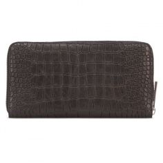 Brieftasche Viltvolt Black