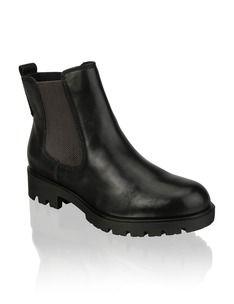 Schuhe für Damen online kaufen auf humanic.net