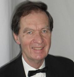 Peter O'Hagan (piano) |   Tomorrow night's concert is a programme of piano masterpieces, including Stockhausen's 'drawing' based on the Fibonacci series, and two of Pierre Boulez's most recent works for solo piano.