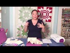Card Folding 101 - Stepper Card, Gatefold & Easel Cards - YouTube