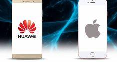 Au deuxième trimestre 2017, Huawei est parvenu à surpasser Apple pour s'emparer de la seconde place du marché mondial des smartphones. Un seul obstacle se dresse à présent devant Huawei dans sa quête pour devenir le leader mondial de l'industrie mobile. Cet obstacle n'est autre que Samsung, le géant sud-coréen. Huawei peut-il devenir 1er constructeur de smartphones au monde ?