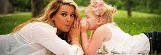 Картинки по запросу мамы и дочки фотосессия