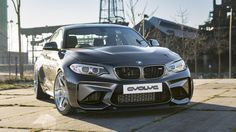 Yikes. M2 @GTS.  http://www.topgear.com/car-news/you-can-now-buy-bmw-m2-gts