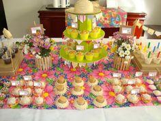 ideias de enfeites festa junina - Pesquisa Google