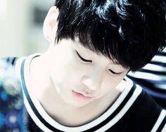 BTS I Jungkook #jungkook #bts #bangtanboys #jeonjungkook #jk