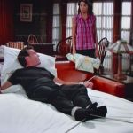 'The Young and the Restless' (Y