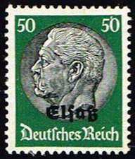 France #N39 Stamp  German Occupation Stamp  WW II Alsace #france #french #germanoccupation #alsace #wwii #hindenburg #stamps #postagestamps #vintagestamps #stampcollecting #buystamps Buy Stamps, Rare Stamps, Vintage Stamps, German Confederation, Stamp Values, Coins Worth Money, Coin Worth, Walking Canes, France
