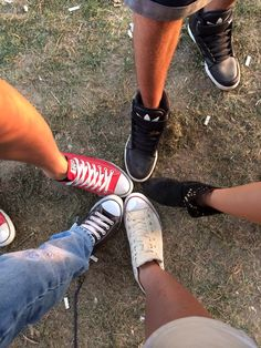 Fuyor works best with your Converse shoes #fuyor #converse #playaverde #petreinspirescu