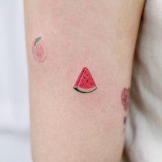 Detailliertes Tattoo, Form Tattoo, Shape Tattoo, Wrist Tattoos, Finger Tattoos, Body Art Tattoos, Sleeve Tattoos, Tattoo Flash, Tatoos