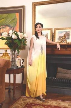 Sophia Mehta Winter Outfit Collection 2013 For Women