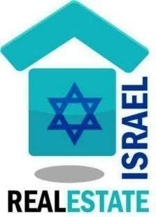 property Israel | Privet & Commercial Real Estate in Israel | LinkedIn Real Estate Agency, Luxury Real Estate, Commercial Real Estate, Pent House, Israel, Activities, Facebook, Youtube, The Moon