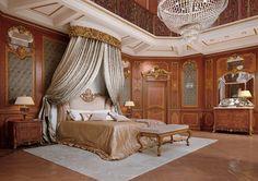 The bedroom mood of Cappellini Intagli, Progetto Gallery, Salone del Mobile 2016