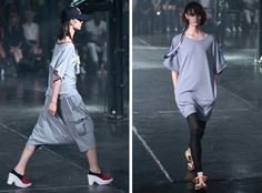 y-3-womens-2014ss-collection6