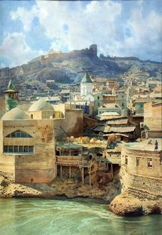 #Tbilisi #housing http://reversehomesickness.com/asia/travel-tips-for-caucasus/?utm_content=bufferc68fd&utm_medium=social&utm_source=pinterest.com&utm_campaign=buffer