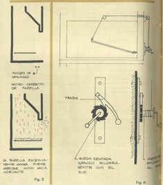 Design Of A Tower Structural Metal For The Storage Of