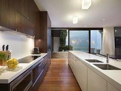 contemporary+timber+white+kitchen.jpg